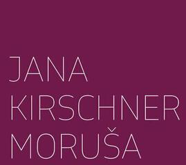 Jana Kirschner Moruša (3 CD)