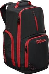 Wilson Evolution Backpack Red/Black