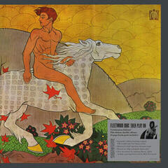 Fleetwood Mac Then Play On (2 LP)