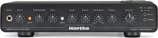 Hartke LX8500