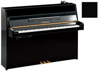 Yamaha B1 SC2 PE Silent Piano