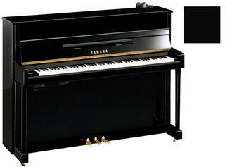 Yamaha B2 SC2 PEC Silent Piano