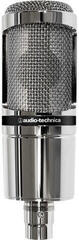 Audio-Technica AT2020V