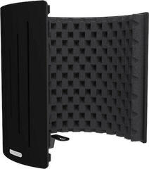 Vicoustic Flexi Screen Ultra MKII Black Matte