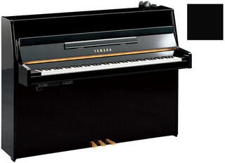 Yamaha B1 SC2 PEC Silent Piano