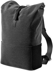 Brooks Pickwick Tex Nylon Black 26L