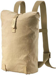 Brooks Pickwick Linen Cream 12L