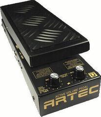Artec VPL-1 Active Volume Pedal