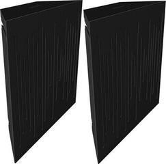 Vicoustic Super Bass Extreme Ultra Black Matte