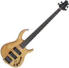 Sire Marcus Miller M5-4 Bas electric