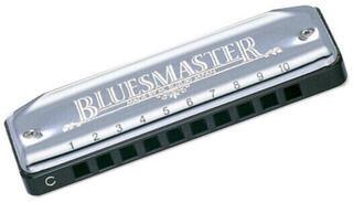 Suzuki Music Bluesmaster 10H E