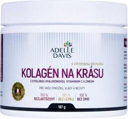 Adelle Davis Beauty Collagen