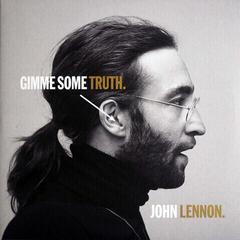 John Lennon Gimme Some Truth (2 LP)