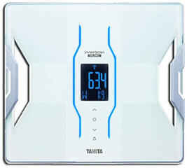 Tanita RD-953 White