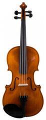 Strunal Schönbach 29wA 4/4 Academy Violin