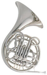 C.G. Conn 9D Double French Horn CONNstellation