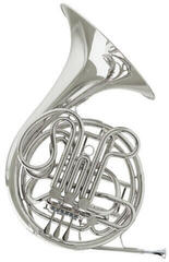 C.G. Conn 8D Double French Horn CONNstellation