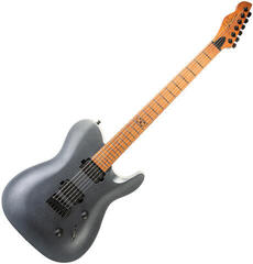 Chapman Guitars ML3 Pro Modern Cyber Black