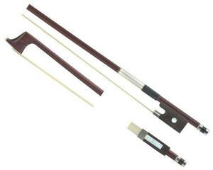 GEWA 404041 Violin Bow Brasil Wood Jeki 4/4
