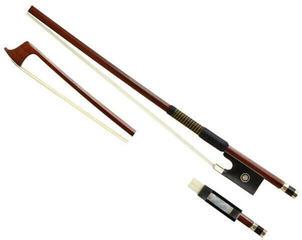 GEWA 404042 Violin Bow Brasil Wood Jeki 3/4