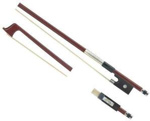 GEWA 404015 Violin Bow Brasil Wood Student 1/8