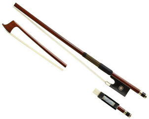GEWA 404043 Violin Bow Brasil Wood Jeki 1/2