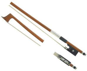 GEWA 404113 Violin Bow Brasil Wood 1/2