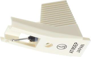 Audio-Technica ATN85EP