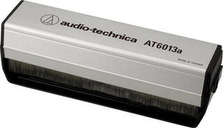 Audio-Technica AT6013a
