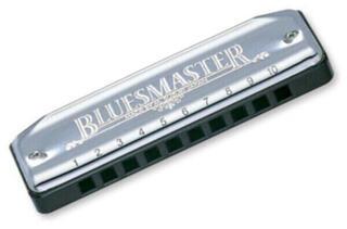 Suzuki Music Bluesmaster 10H C
