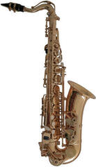 Conn AS655 Eb-Alto Saxophone for children