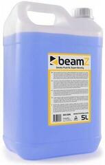 BeamZ Fluid FOG Super Density 5L