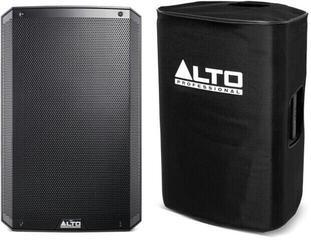 Alto Professional TS315 Cover SET