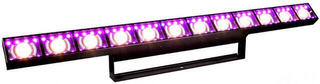 Light4Me Thunder Bar WW Led Strip