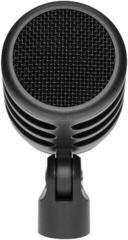 Beyerdynamic TG D70 Dynamic Kickdrum Microphone