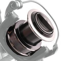 Okuma INC 6000 Spare Spool