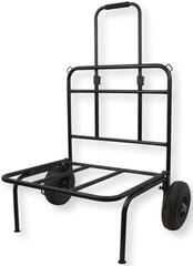 Prologic Cruzade Classic Trolley Foldable