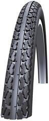 Schwalbe HS 228 22x1.00 (25-489) 50TPI 270g K-Guard Grey/Black