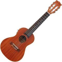 Pasadena GU-28E Electric Guitalele