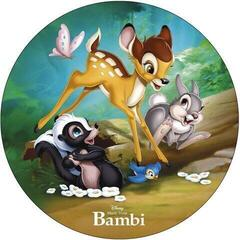 Disney Music From Bambi OST (Picture Disc) (Vinyl LP)