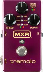 Dunlop MXR Tremolo M305G1