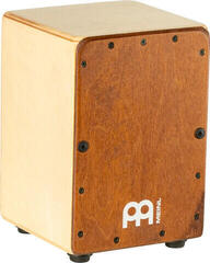 Meinl Mini Cajon Almond Birch