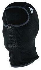 Dainese D-Core Balaclava Black/Anthracite