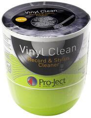 Pro-Ject Vinyl Clean Accesorii pentru placi turnante și LP