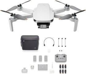 DJI Mini 2 Dronă