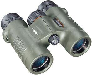 Bushnell Trophy Xtreme 8x32 Green