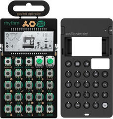 Teenage Engineering PO-12 SET