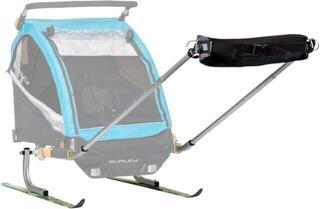 Burley Ski Kit
