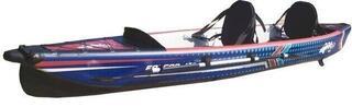 Xtreme Kayak Falcon Double Seater