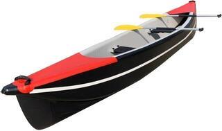 Xtreme Dropstich Canoe Two Person 440 cm